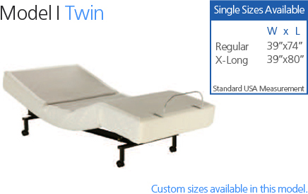 Twin Mattress For Less