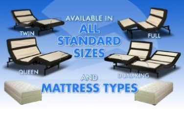 Today We Ve Cut Our Costs And Offer Everyday Low Price Guarantee On Every Craftmatic
