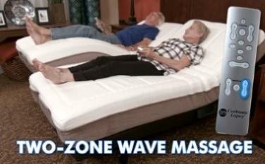 Craftmatic Adjustable Beds Consumeraffairs Com Rated 1 Adjustable Bed